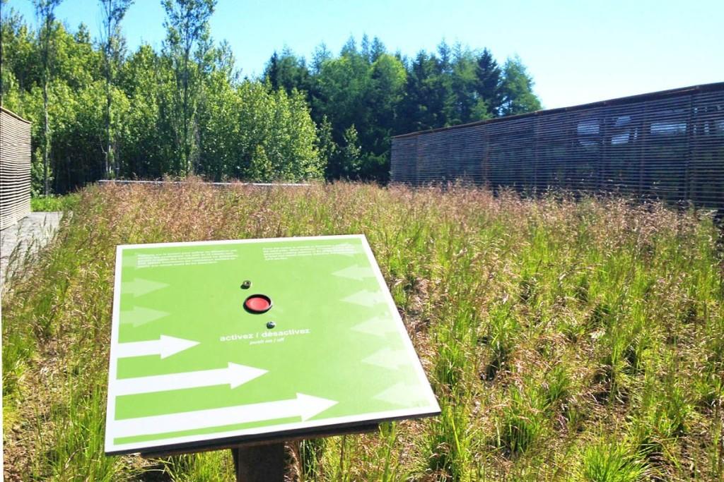 15-Knots-temporary-installation-show-garden-designed-by-ATLAS-Lab-for-the-Jardins-de-Metis-2012-2013-Canada-Shapedscape-Landscape-Architecture-Matters-10-58-1414772314