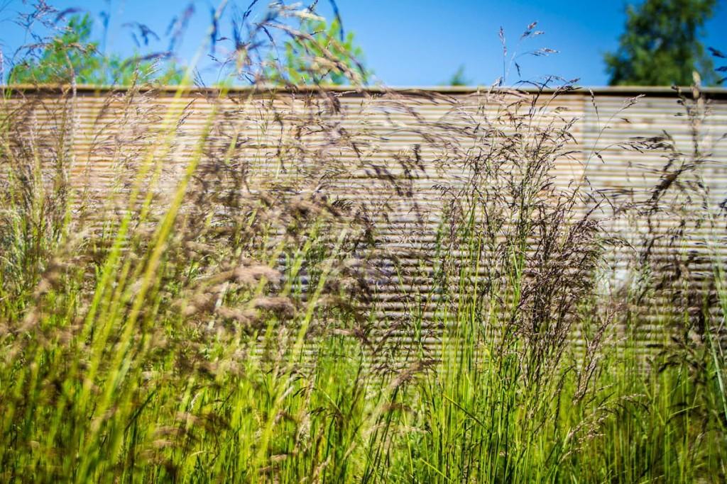 15-Knots-temporary-installation-show-garden-designed-by-ATLAS-Lab-for-the-Jardins-de-Metis-2012-2013-Canada-Shapedscape-Landscape-Architecture-Matters-4-30-1414772296