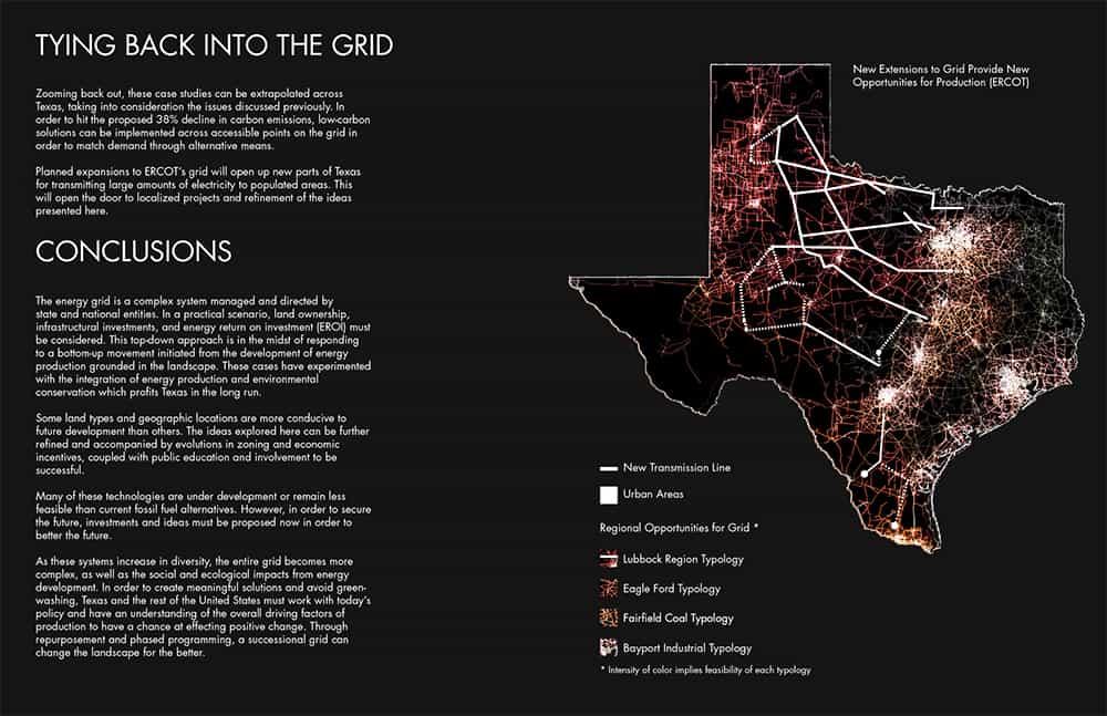 Erin Percevault_The Successional Grid-49