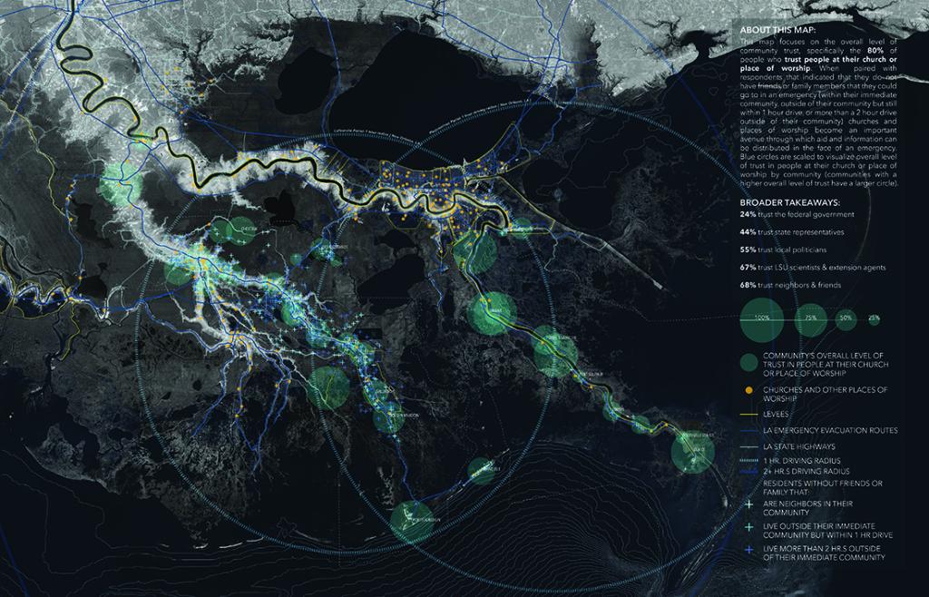 2014.08.19_Trust Map